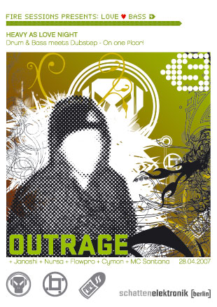 Outrage_front